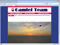 Gamiel Team Remax